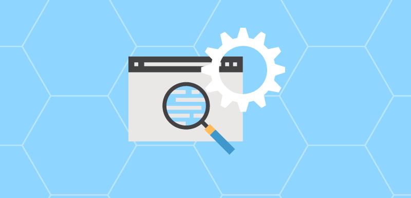 Tools voor het doen van SEO zoekwoordonderzoek